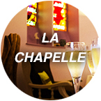galerie_chapelle